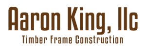 Aaron King LLC